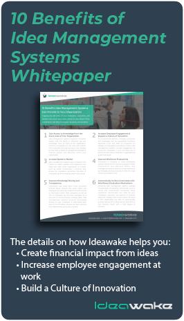10 Benefits WP graphic-1
