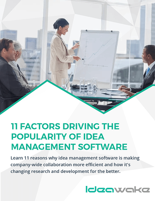 11 Factors Driving the Popularity of Idea Management Software-01-small.png