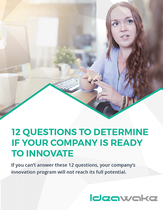 12 Questions to Determine if Your Company Is Ready to Innovate-01-small.png