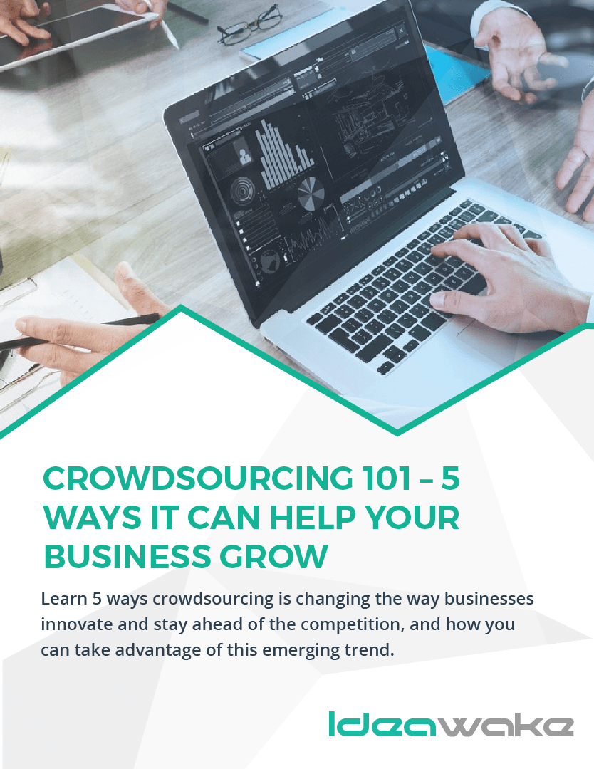 Crowdsourcing 101 – 5 Ways it Can Help Your Business Grow-01-small.png