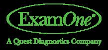 ExamOne Logo