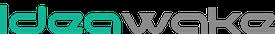 Idewake-Innovation-Management-Logo.png